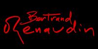 Bertrand Renaudin - musicien de jazz