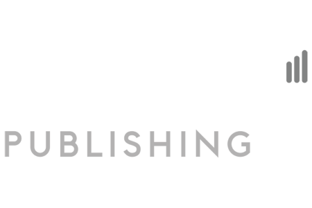 Musicbox Publishing